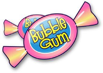 gummy clip art gum clip art illustration candy shops pinterest rh pinterest com guam clip art gun clipart images