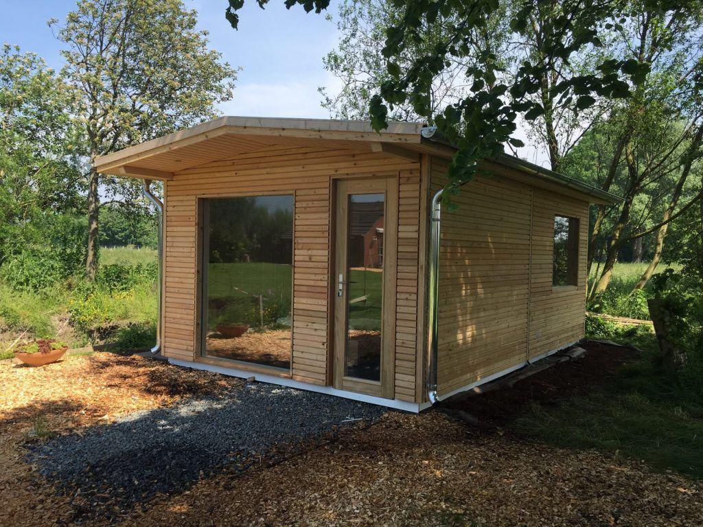 pin von teka saunabau auf saunah user au ensauna pinterest saunas jahreszeiten und genuss. Black Bedroom Furniture Sets. Home Design Ideas