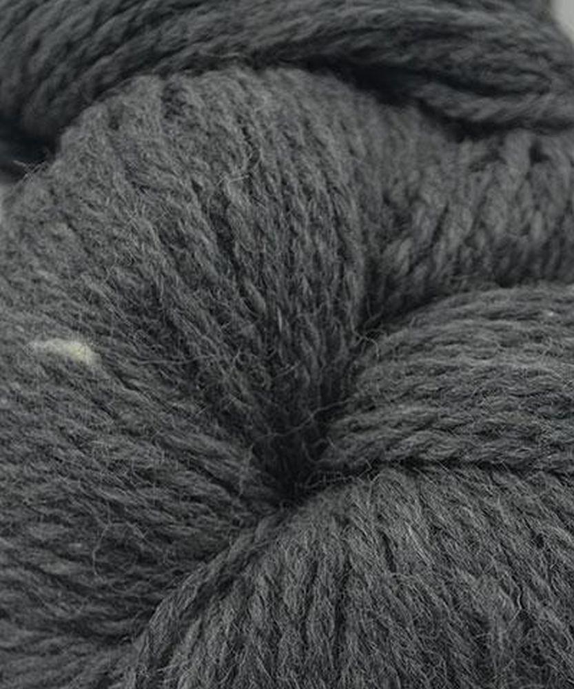 Universal Yarn Deluxe Chunky