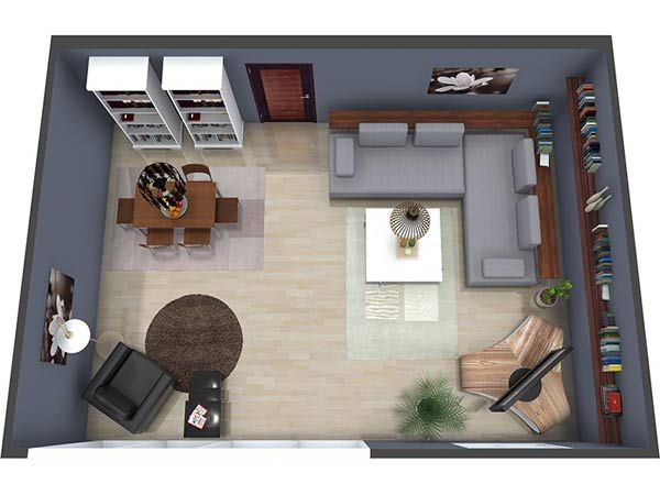 2 Bedroom Floor Plans 3 Bedroom Floor Plans 4 Bedroom Floor Plans