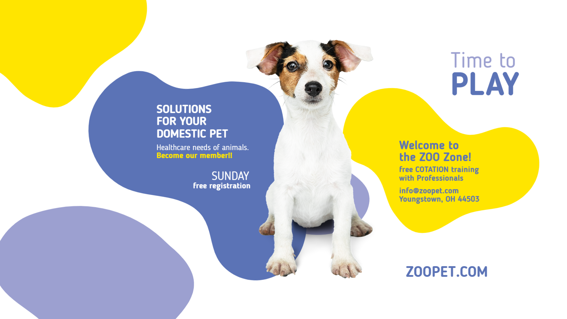 Zoopet Com Facebook Event Cover Medical Dental Veterinary Seedtale Rema Veterinary Technician Veterinary Technician Humor Veterinary Technician Quotes