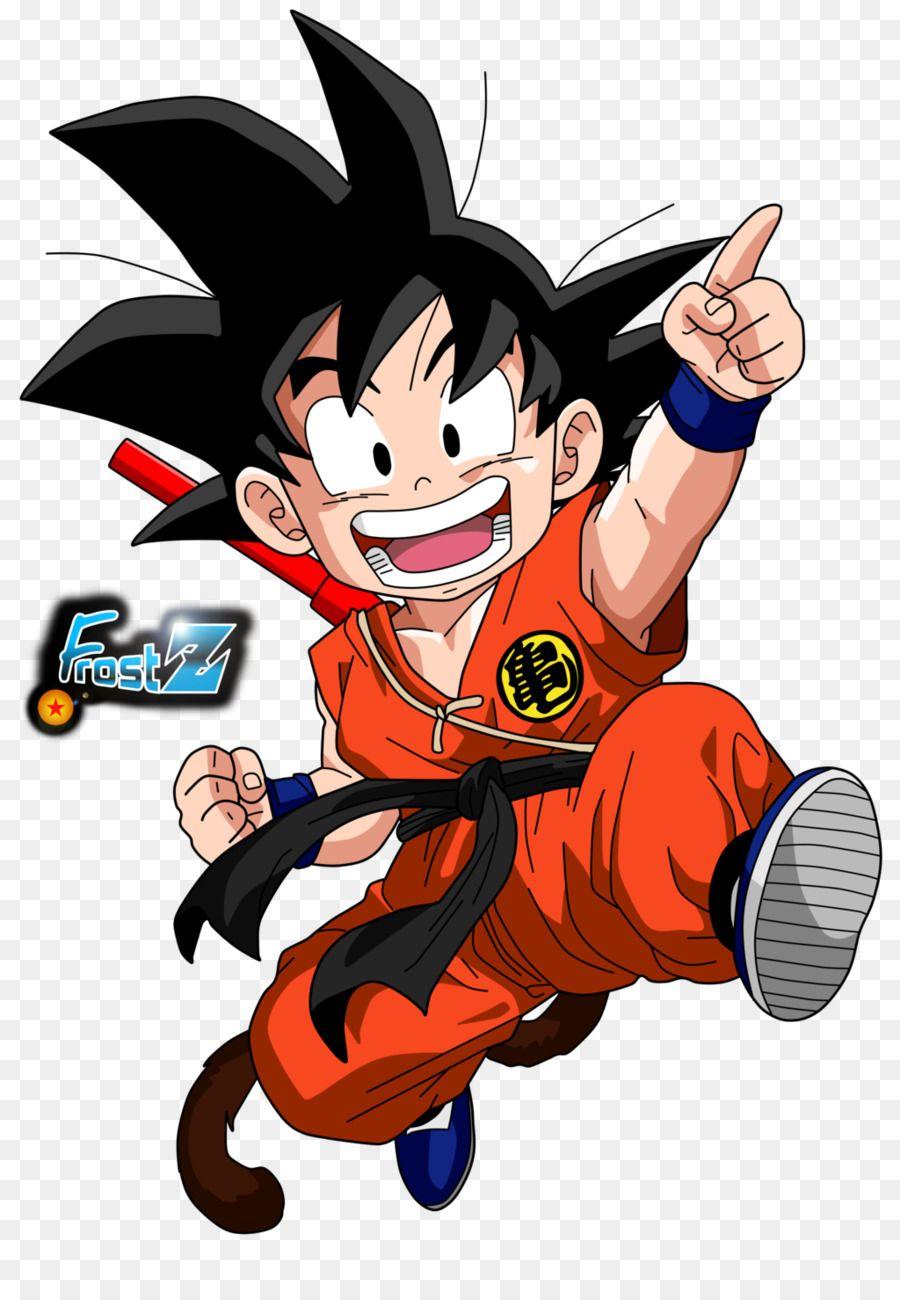 Descarga Gratuita De Goku Dragon Ball Z Dokkan Battle Krillin Imagenes Png Personajes De Dragon Ball Tattoo De Goku Personajes De Goku