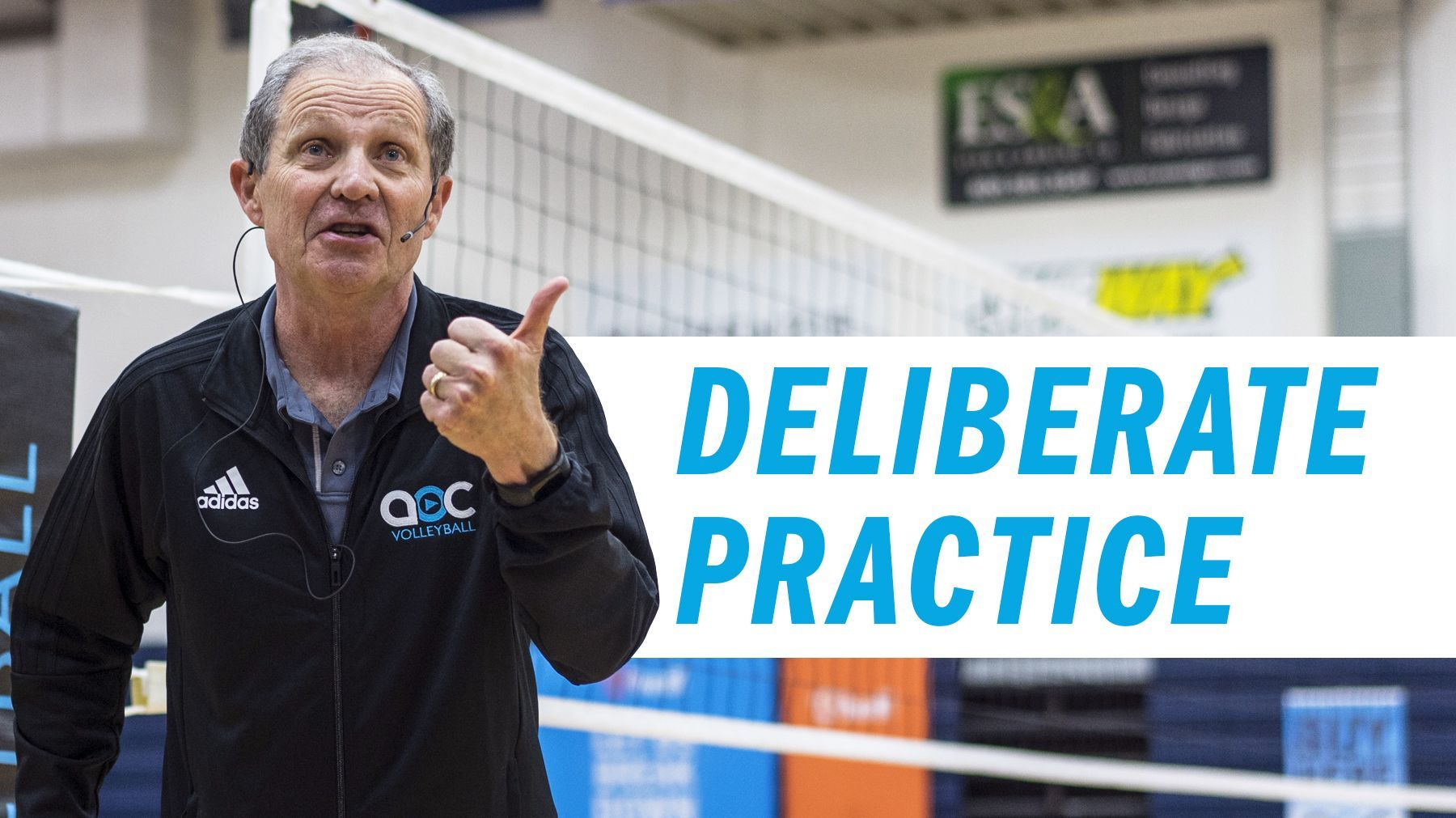 Deliberate Practice Coaching Volleyball Volleyball New Sports Cars