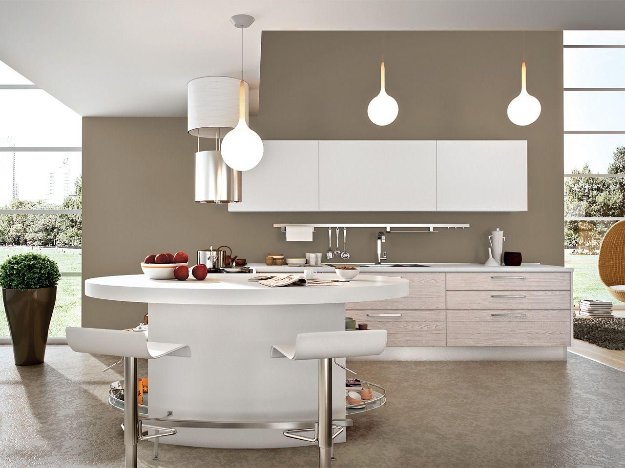 ADELE Project - Cucina Lube Moderna | Pinterest | Adele, Cucine e Design