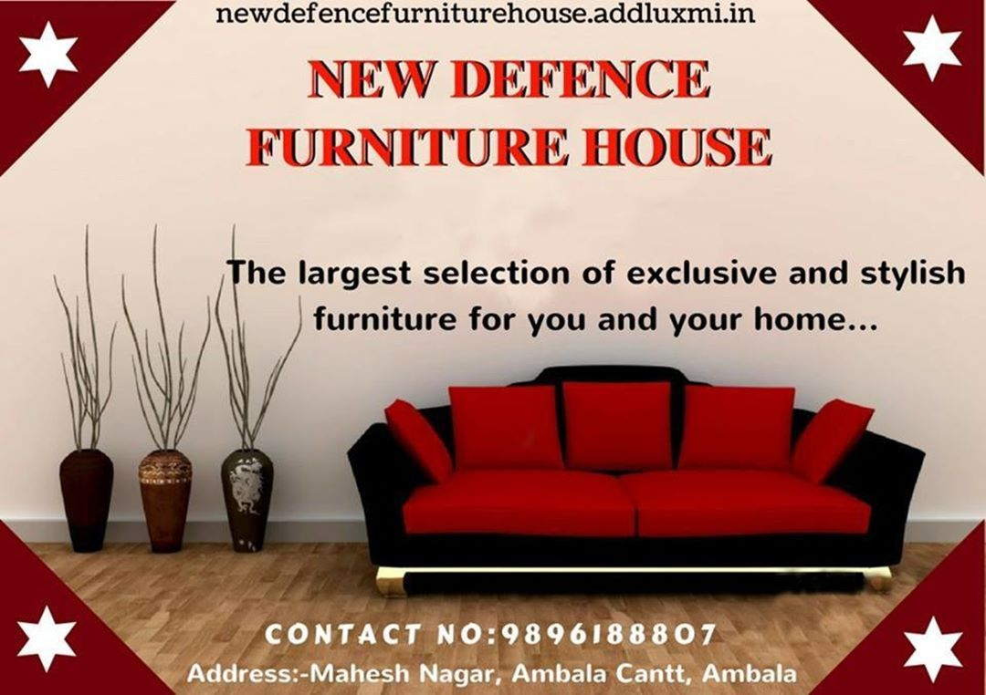 Next Sofa Helpline Visit New Defence Furniture House Opp Rama Petrol Pump Mahesh