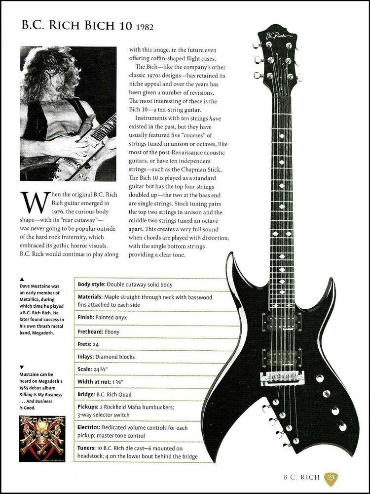 Bc Rich Stealth Guitar Wiring Schematic - Honda Sh 300 Wiring Diagram -  goldwings.losdol2.jeanjaures37.fr | Bc Rich Stealth Guitar Wiring Schematic |  | Wiring Diagram Resource