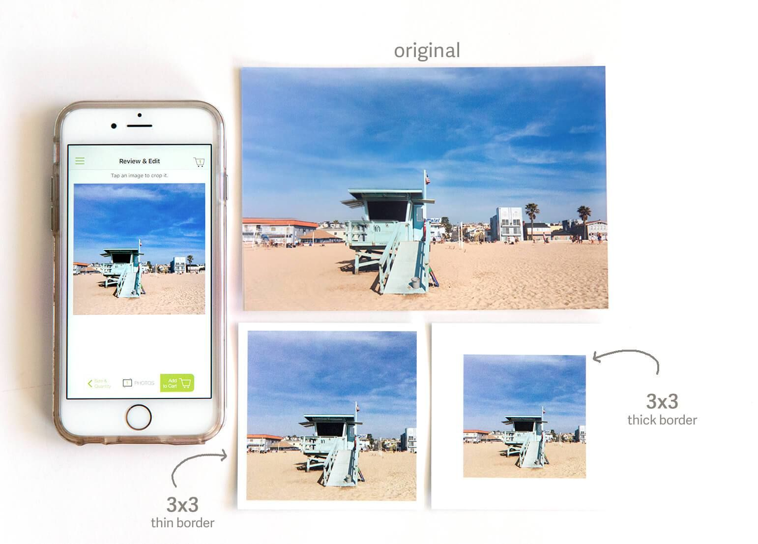 3 Mobile Apps to Remove Background Clutter Persnickety