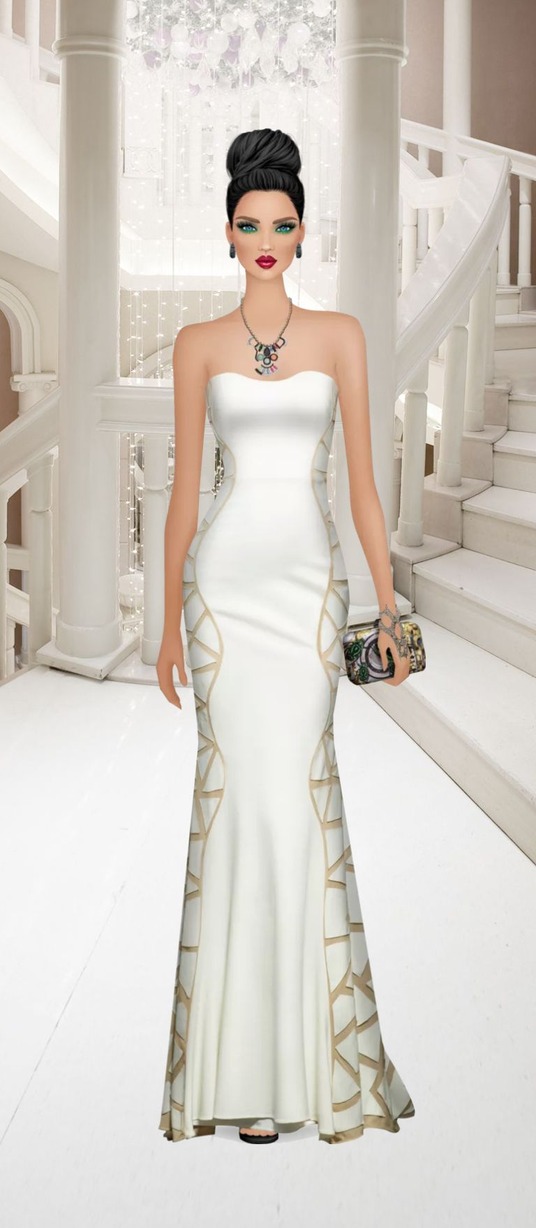 Wedding Dress Designers Game.Wedding Dress Fashion Design Games Lixnet Ag