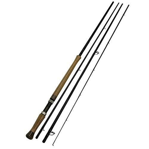 Aetos Fly Rod 14 4 Piece 9 10 Wt Aetos Fly Rod 14 4 Piece 9 10 Wtmanufacture Id 1365198the Aetos Fly Rod Series Builds Up Bayshoretackle Fly Rods Fly Fishing Rods Fly Fishing