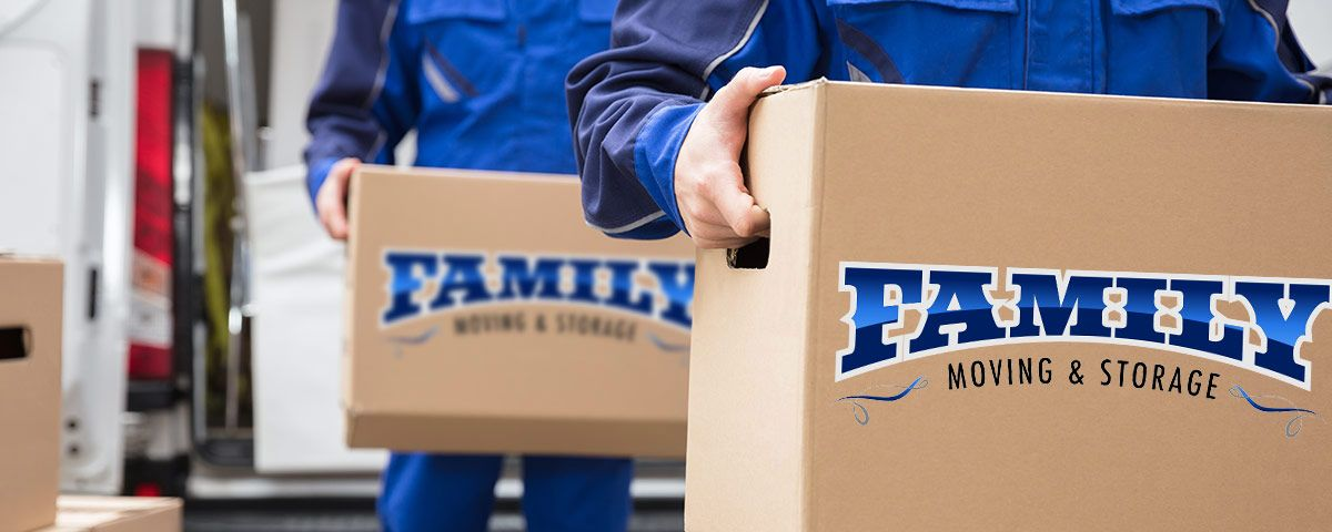Pin by family moving storage on family moving storage