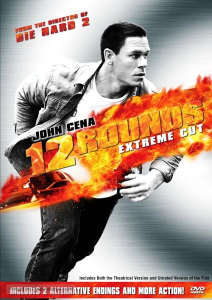 12 rounds 2 reloaded full movie free download in hindi