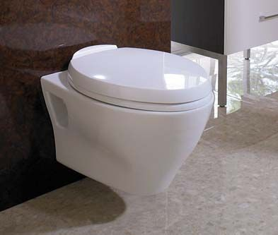 Toto Aquia Wall Hung Toilet Review Elegant E Saving And Ful If You Re Looking For A