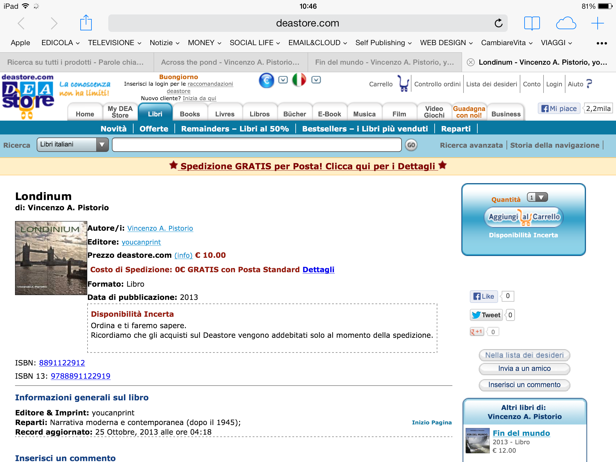 http://www.deastore.com/libro/across-the-pond-vincenzo-a-pistorio-youcanprint/9788891123053.html