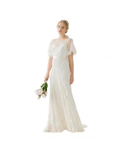 Stunning Off The Rack Wedding Dresses Affordable Wedding Dresses Wedding Dresses Dresses