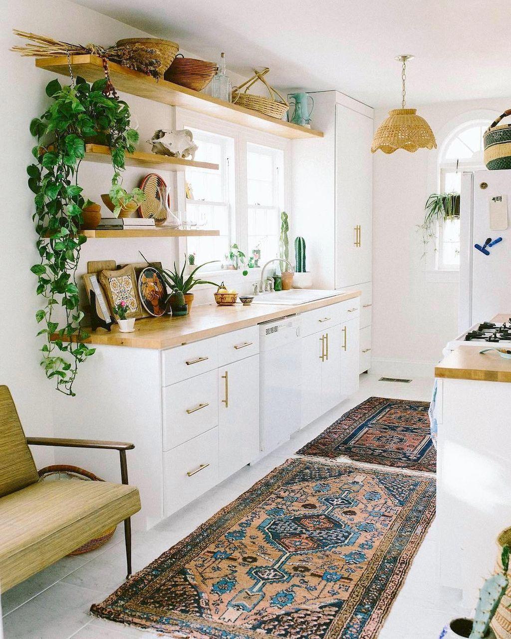 perfect farmhouse kitchen decorating ideas farmhouse kitchens