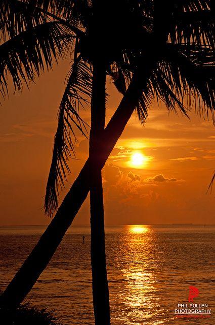 Florida Keys Sunset Scenery Pictures Beautiful Landscapes Beautiful Sunset