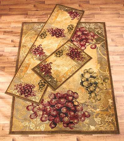 Themed Decorative Rug Collections In 2019 Italian