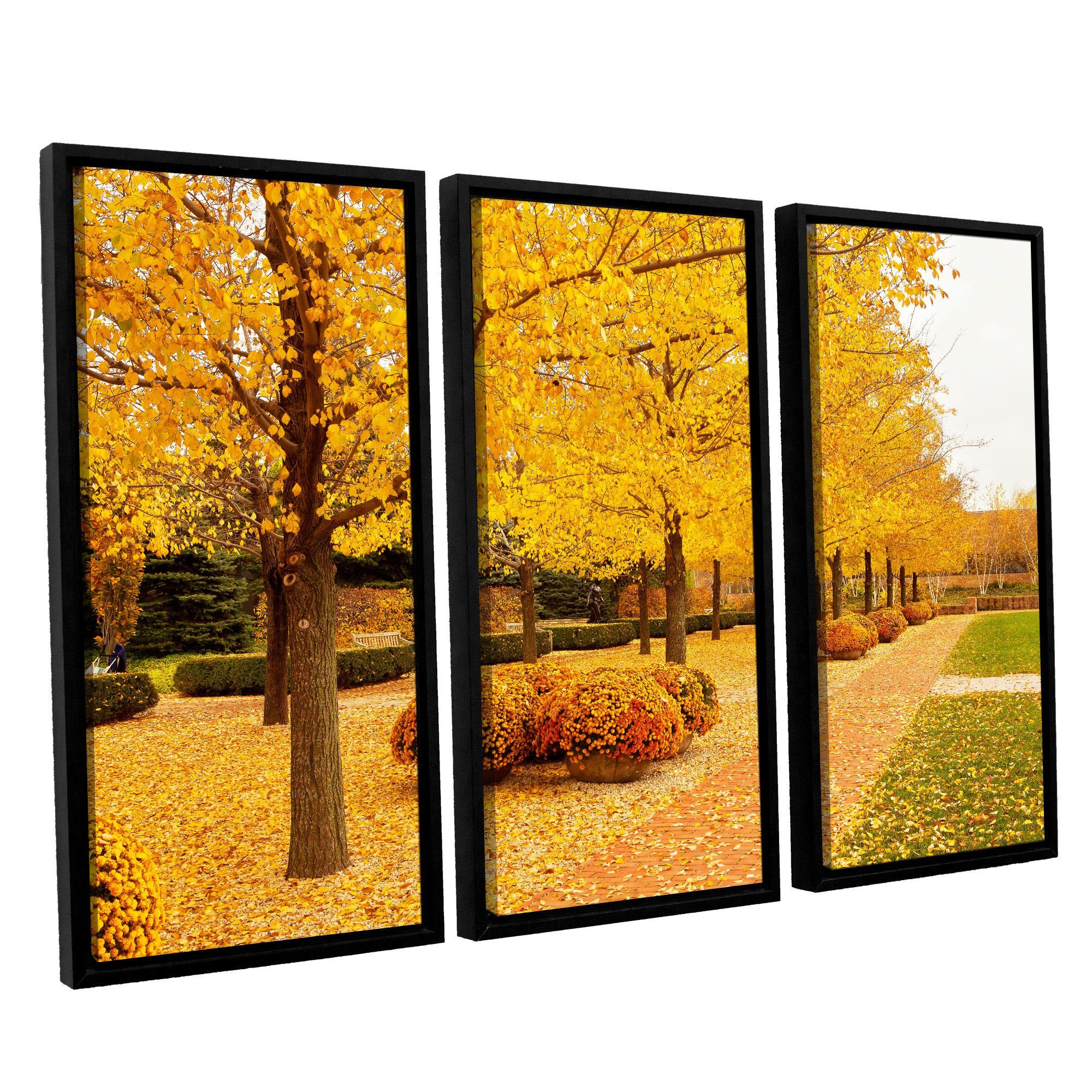 Famous 3 Piece Framed Wall Art Pictures Inspiration - The Wall Art ...