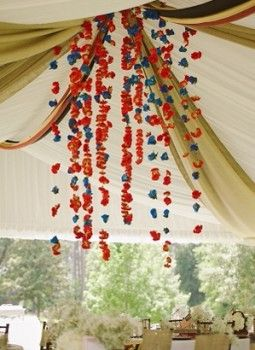 Backyard weddings are romantic, intimate, and always memorable, but they come with their fair share of challenges.