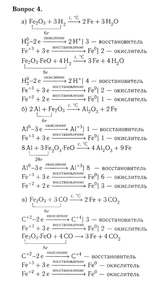 Гдз по алгебре 8 класс макарычев 2018г