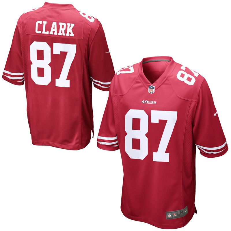 nfl jerseys san francisco 49ers