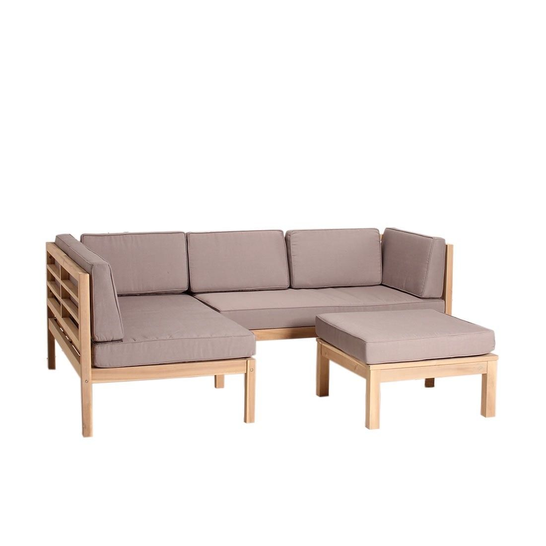Ikea Beddinge Lovas 3er Bettsofa Bettsofa Sofa Bett
