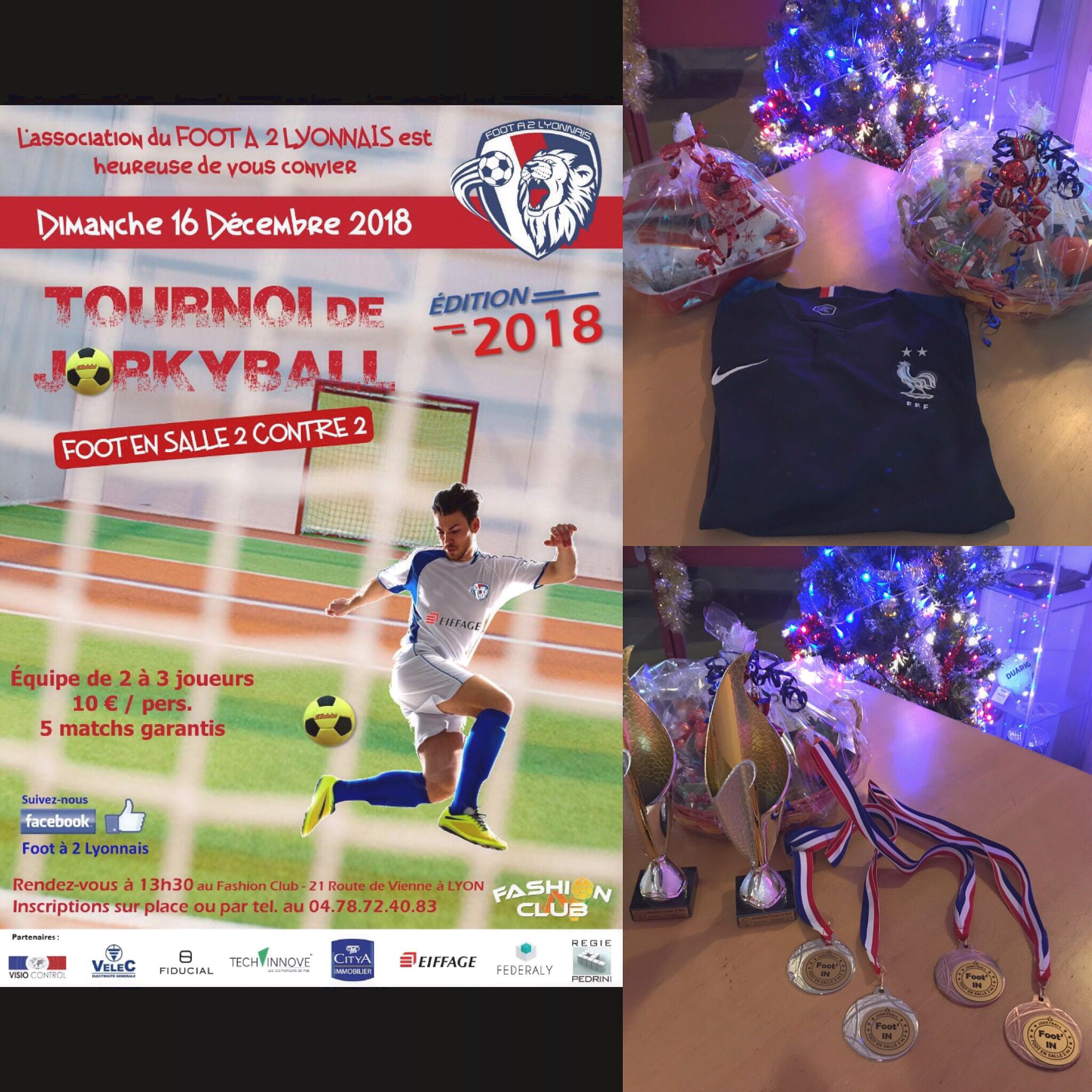 Épinglé par FASHION CLUB JORKYBALL FOOT sur Fashion Club