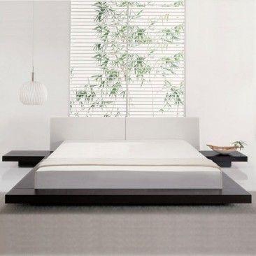 Worth Bed Modloft Worth Beds Modloft Worth Bed Yliving Bed Frame Elegant Bedroom Design Modern Bed