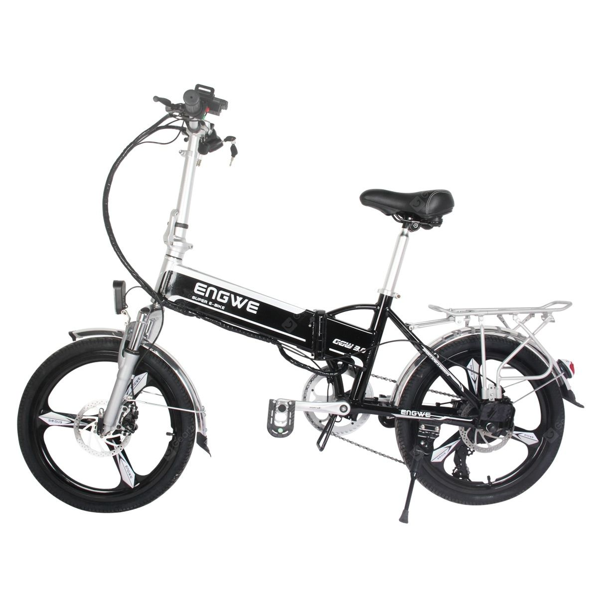 Pin By P On E Bike Electric Bike Electric Bike Bicycles Folding Electric Bike