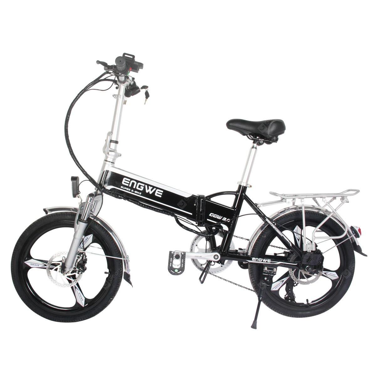 Pin By P On E Bike Electric Bike Electric Bicycle Folding Electric Bike