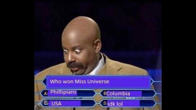 I Ll Miss You Funny Meme : Sad professor vs frustrated professor battle of the memes