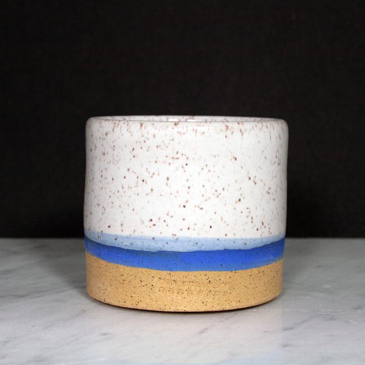 Ben medansky mug featured on synonym journal ceramic for Minimaliste synonyme