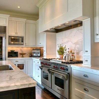 60 Inch Kitchen Hood Design Pictures Remodel Decor And Ideas Extraordinary 60 Inch Kitchen Island Design Inspiration