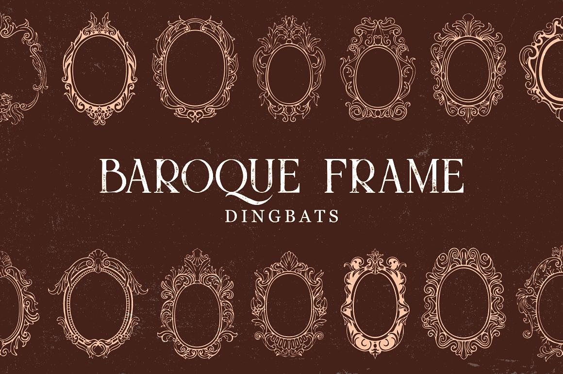 Download The Free Font Bundle in 2020 | Font bundles, Dingbat fonts ...