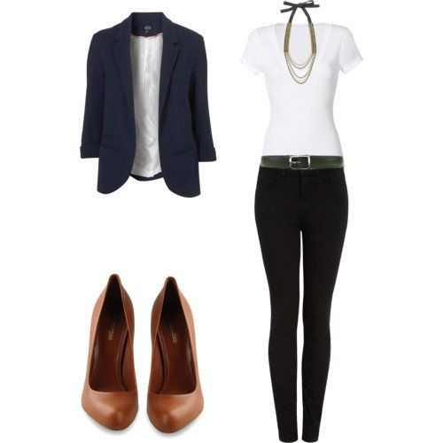 Outfits Formales | Find the Latest News on Outfits Formales at Zip It