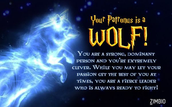 What S Your Patronus Harry Potter Life Quiz Harry Potter Quiz Harry Potter Patronus