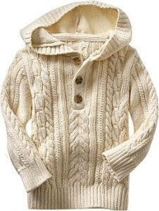 Cable knit sweater hoodie | sweaters | Pinterest | Sweater hoodie ...
