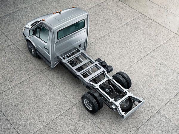 Sprinter cab chassis mercedes benz sprinters pinterest for Mercedes benz sprinter chassis