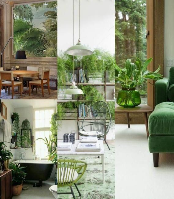 Top design trends adding sophistication and optimism to modern interiors bestinteriordesignwebsites also rh pinterest