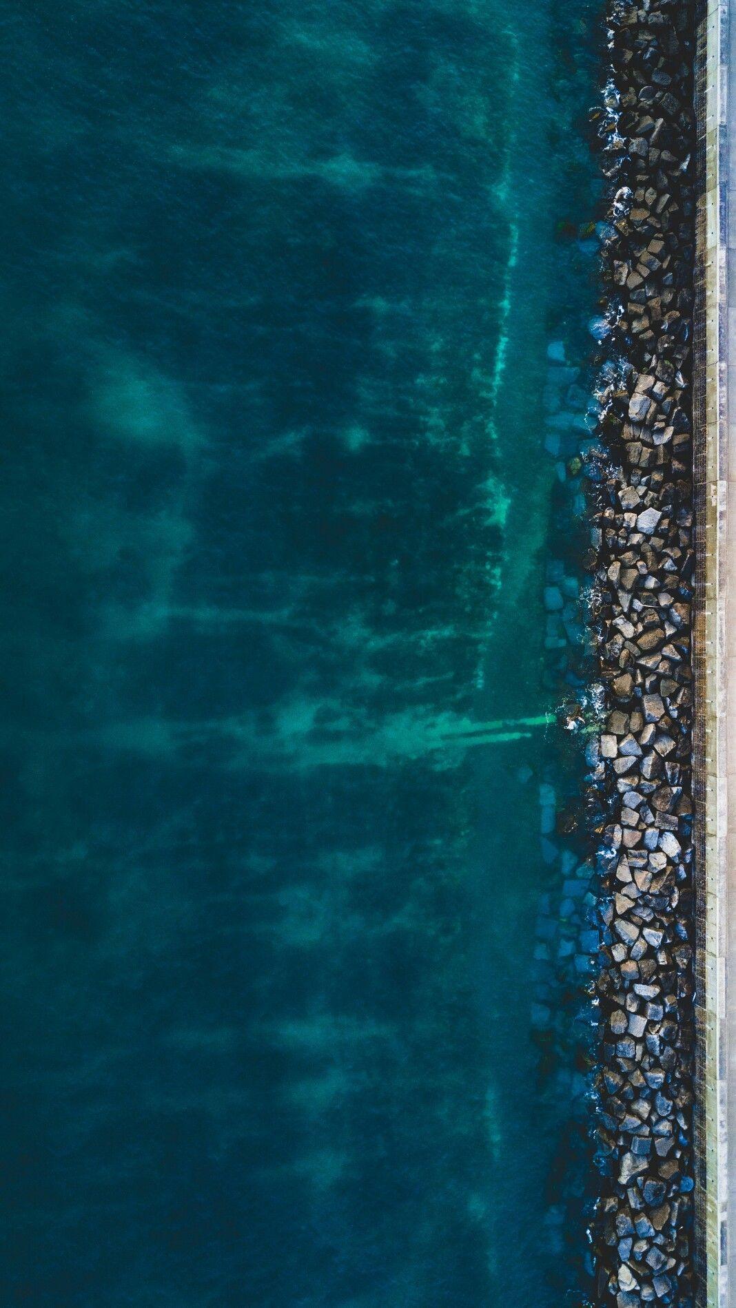 #DronePhotography   PAISAJES en 2019   Fondos de pantalla ...