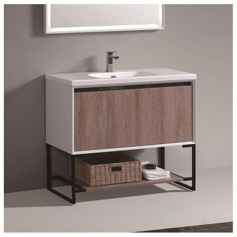 41++ Bathroom vanities 39 ideas