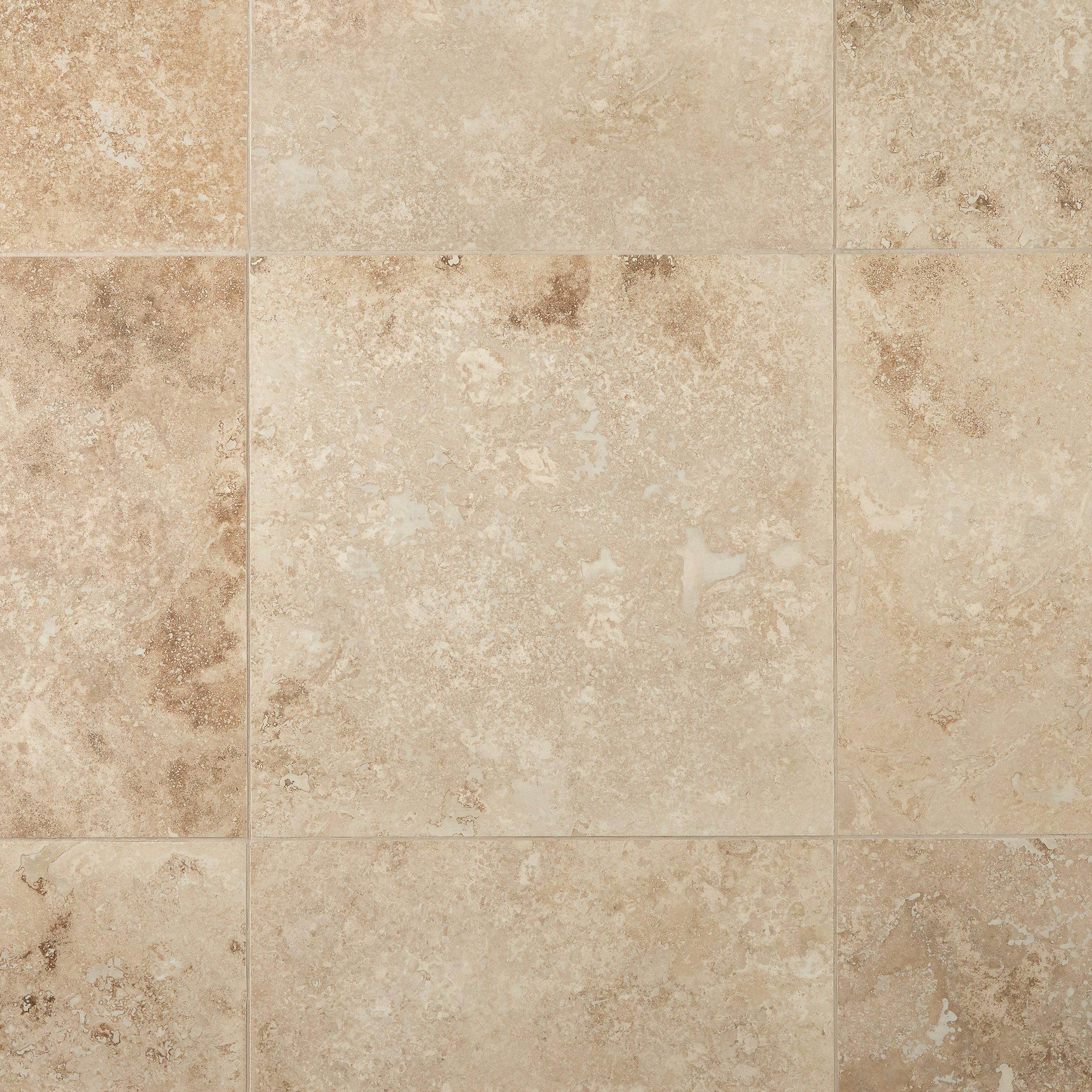 Paros Honed Filled Travertine Tile Travertine Tile Beige Travertine Tiles Travertine