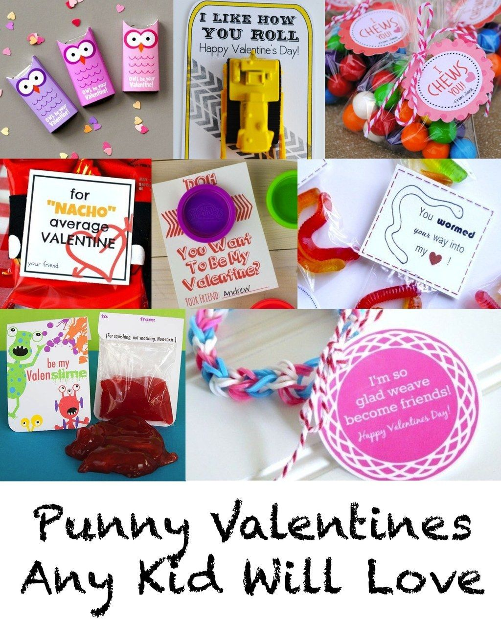 34 Punny Valentines Perfect For Any Classroom Punny Valentines Valentine S Cards For Kids Funny Valentines Cards