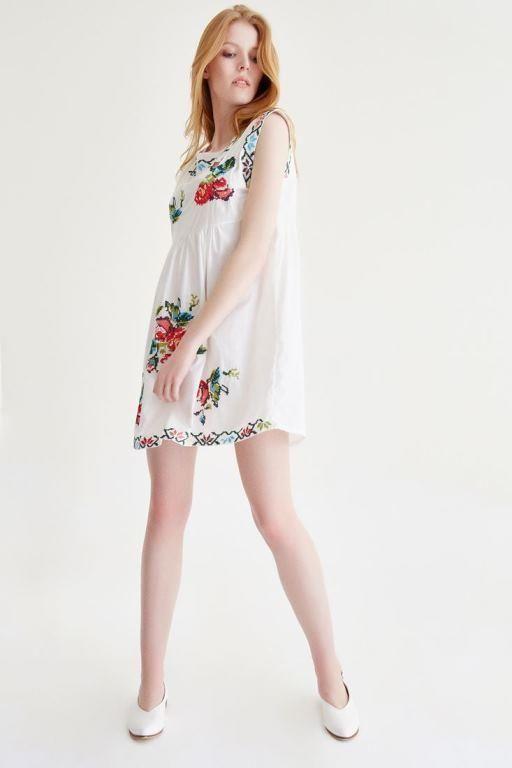 2020 Kurze Sommerkleider, Unverzichtbare für Frauen ...