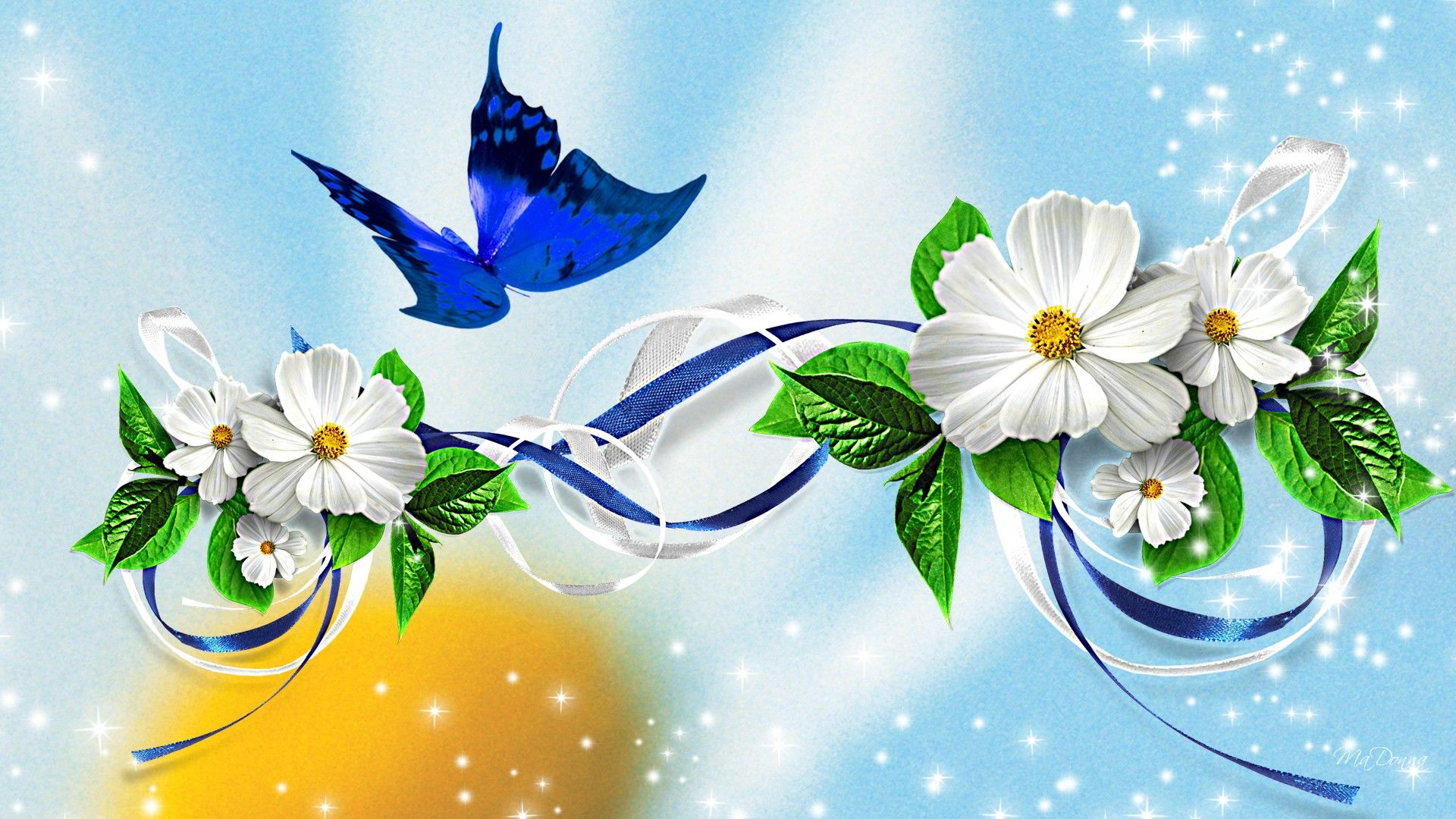 butterfly – flower wallpaper | hot current affairs, hot