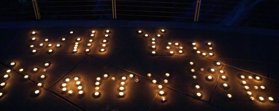 Mighty Lists 12 Creative Marriage Proposals