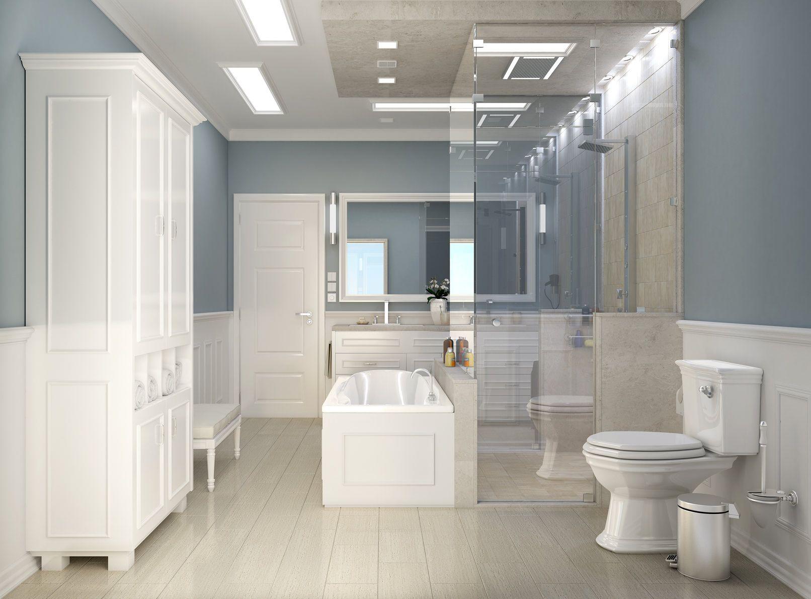 Beauty Modern Bathroom Tile Designs 43 About Remodel home design classic  ideas with Modern Bathroom Tile Designs