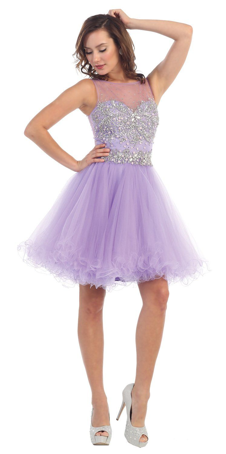 Prom short dress homecoming cocktail products pinterest prom