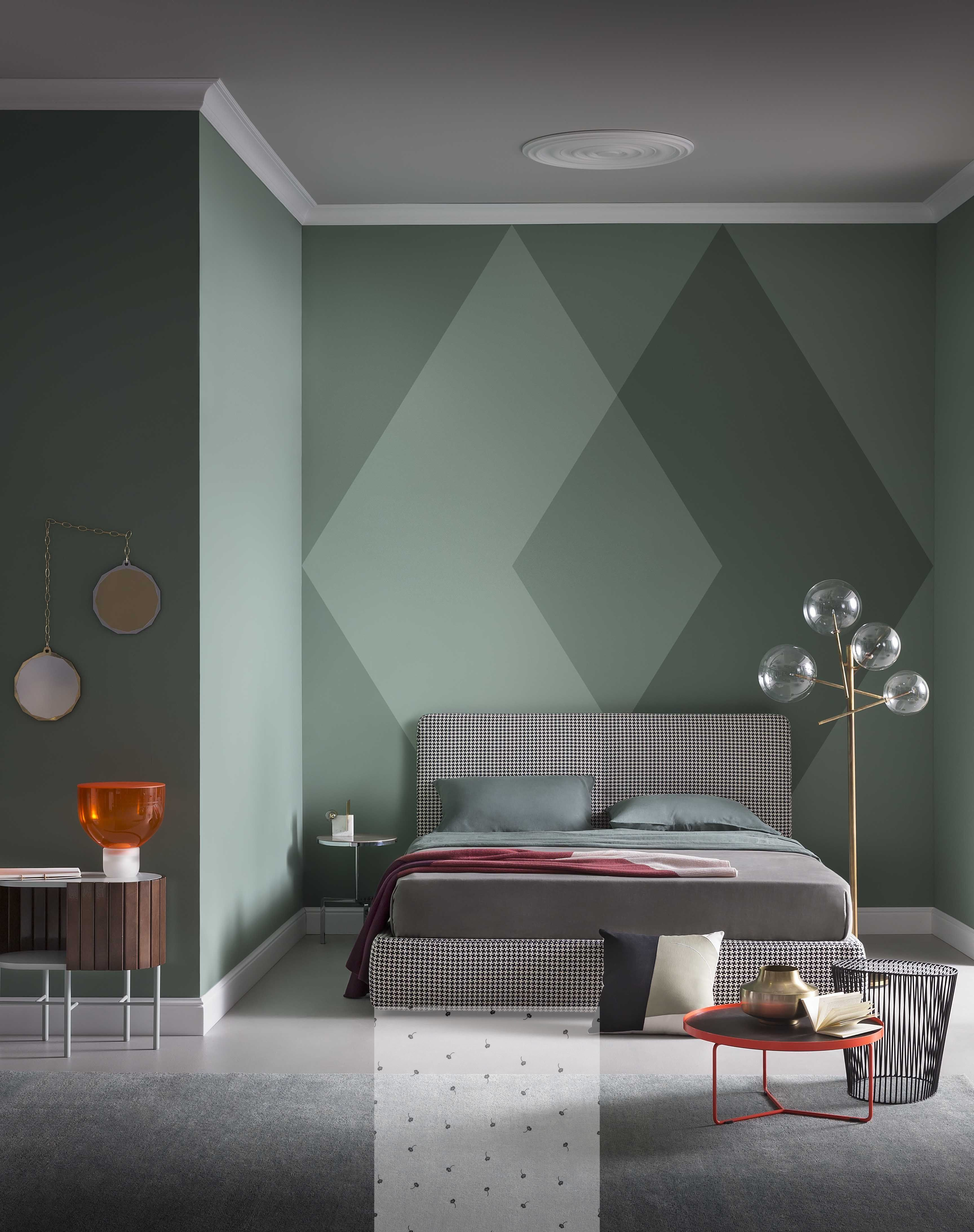 Contemporary furniture entertainment center contemporary entryway design contemporary bedroom sets