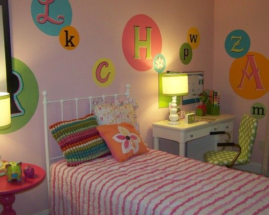 Bedroom Kids Small Bedroom Ideas Design, Pictures, Remodel, Decor and Ideas - page 20